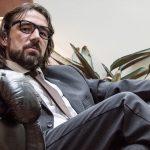 Xabier Liceaga vuelve a España como Director Creativo de Publicis Emil