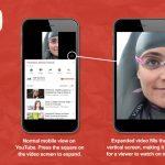 YouTube presenta en DMEXCO el nuevo formato Vertical Video Ads