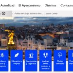 La Despensa y  September entre las agencias creativas elegidas por Ayuntamiento de Madrid