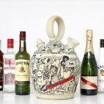 Butragueño & Bottländer renueva como agencia de marcas de Pernod Ricard