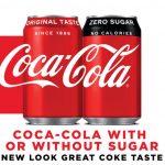 The Coca-Cola Company saca a concurso sus medios en Gran Bretaña e Irlanda