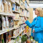 Elegir bien supermercado supone ahorros de 947 euros/año  en cesta de la compra