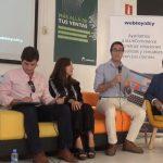 El 75% de los eCommerce en España cuenta con al menos una estrategia de ingresos adicionales