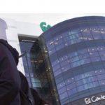 El Corte Inglés pedirá un fee a las marcas que alquilan sus espacios para mejorar márgenes