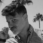 Eduardo Marques, Nuevo Chief Creative Officer (CCO) de Publicis España