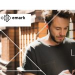 Wunderman adquiere la mayoría de Emark y se unen a nivel global