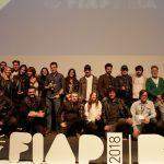FIAP 2018: España lideró creatividad con 2 Grand Prix de Blur Films y  Cheil Spain (Samsung).McCann, Red del año.»Estamos ante un nuevo FIAP.»