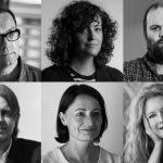 Marta Llucià (McCann Barcelona) encabeza el jurado español de los ADCE Awards