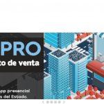 Concurso de 145.000 euros para asesoramiento integral en comunicación y publicidad a SELAE