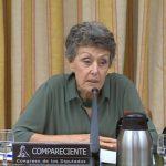 La CNMC sanciona a Radio Televisión Española (CRTVE) por superar tiempo de autopromos.