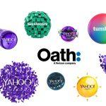 Nace Oath Ad Platforms, la nueva marca de tecnología publicitaria de Oath
