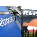 La CNMC incoa expediente sancionador contra Repsol Comercial de Productos Petrolíferos por asunto PETROCAT