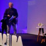 FIAP 2018: Sorrell reconoce exceso de protagonismo de departamentos financieros y pone en valor la creatividad