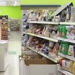 El shopper español: mayor frecuencia en supermercado . Surtido de marcas y productos, el atributo más valorado en España (56%)