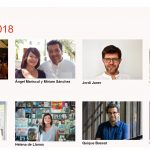 DDB España colabora con la nueva edición de TEDxMADRID