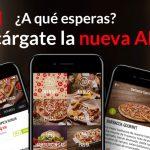 Grupo Telepizza crece 15,8% en 1er semestre y acelera acuerdo con Pizza Hut