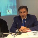 AUC reivindica el derecho fundamental a recibir información veraz tras actuaciones judiciales