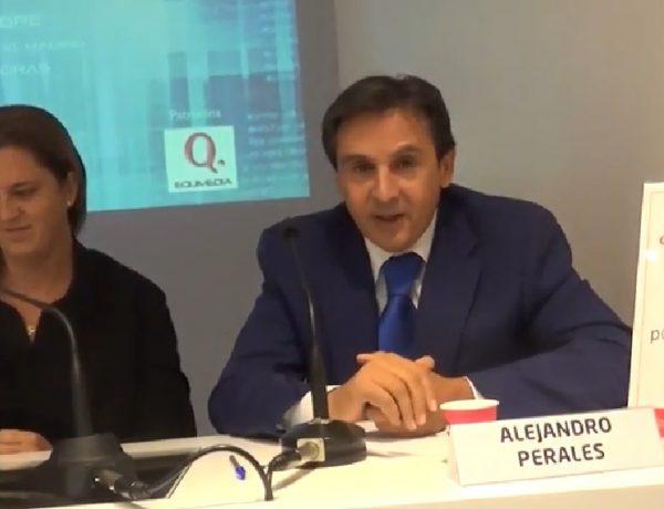 Alejandro Perales, AUC,, programapublicidad muy grande