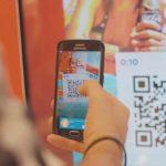 Coca-Cola elige el circuito digital de IWALL, comercializado por Publiespaña, para Festival CCME