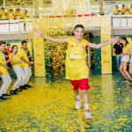 ColaCao recibe el Premio a la Excelencia en Marketing Deportivo de la MKT
