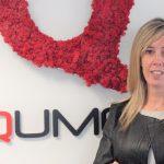 EQUMEDIA refuerza su equipo digital con la nueva incorporación de Silvana García