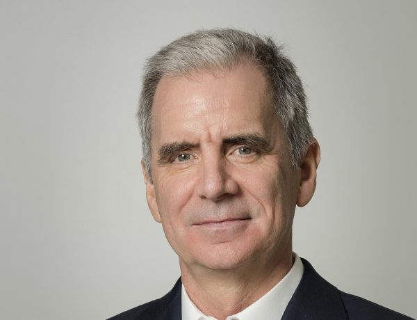 Eduardo Zulueta, nuevo Presidente , AMC Networks International, programapublicidad,
