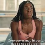 Llega a España Freeda, compañía de medios digitales para nuevas generaciones de mujeres