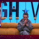 GH VIP consigue de nuevo el Spot de Oro para Telecinco con un total de 10 GRP's