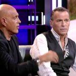 GH VIP: Express, T5, emisión más vista del jueves con 3,3 millones de espectadores