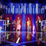 GH VIP otorgó el Spot de Oro semanal a Tele5. El reality de Mediaset logró total de 9,4 GRP's