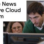 Google Cloud anuncia el programa Google News Initiative Cloud, para ayudar a editores