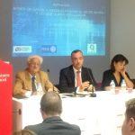 La nueva Ley de de protección de datos llegará antes de fin de año, señala evento MKT y Fede
