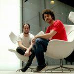 Jordi Romans y René Macone nuevos directores creativos en Grey España