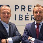 Prensa Ibérica firma un acuerdo con la agencia INRED