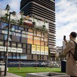 La Despensa y Corona lanzan Wooohooo, una campaña a favor de la conciliación laboral
