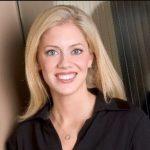 Laura Krajecki, ex de Google, nueva Directora Ejecutiva Global de Interbrand