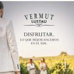 Mediterránea gana en concurso la campaña de medios de Vermut Lustau