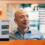 Los holdings publicitarios tratan de desbloquear datos de Amazon