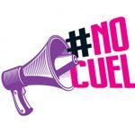 OCU lanza #NoCuela, iniciativa para desmentir informaciones falsas de consumo