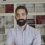 Paco Anes se une al equipo de Adgage