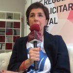 """Paula Ortíz , IAB Spain, sobre la Ley Orgánica de Protección de Datos: """"Incluye el polémico Título X"""""""