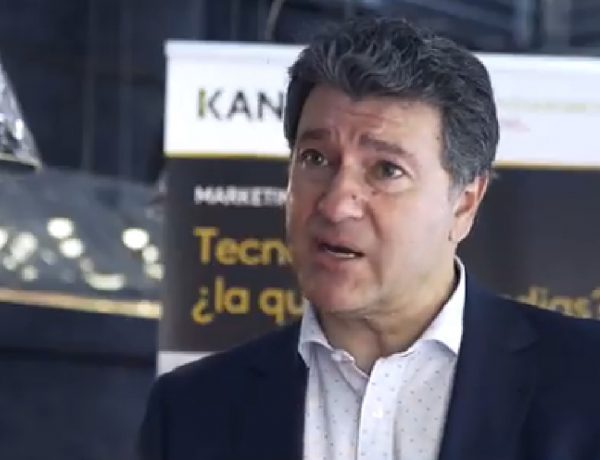 Pepe Martínez, Business Development , Marketing Director , Kantar Millward Brown, programapublicidad, muy grande