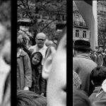 *S,C,P,F… se suma al aniversario de Photoespaña con dos nuevas campañas.