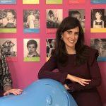 The Modern Kids & Family suma a Elena Briongos,  Lucia Gómez y Alejandro Fernández a la agencia