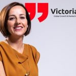 Victoria Corral Global Growth & Marketing Lead, Innovation Leader de Findasense