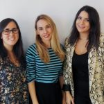 Wavemaker Madrid, anuncia tres fichajes en digital y cuentas