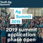 Bayer buscan jóvenes españoles con ideas para alimentar al mundo