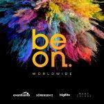 Beon. Worldwide coordinador de  acciones de patrocinio en 66 edición del Festival de San Sebastian