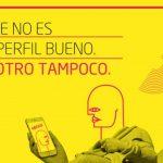 APCA lanza con GrupoIdex , campaña de ayuda a personas con parálisis cerebral