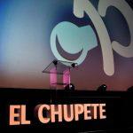 El  XIV Festival de Comunicación El Chupete analizará impacto de influencers en el público infantil en el Bellas Artes